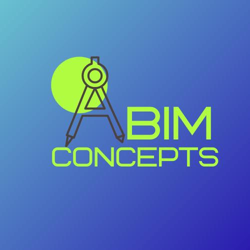 BIM Concepts